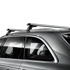 Audi Dakdragers A4 allroad