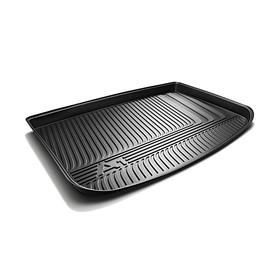 Audi Bagageruimteschaal A1, A1 Sportback
