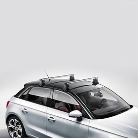 Audi Dakdragers A1 Sportback
