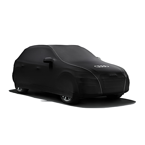 Audi Autohoes A3 limousine