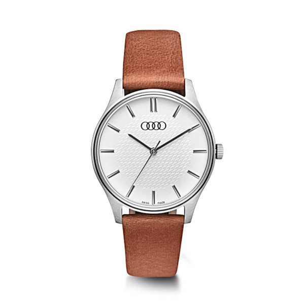 Audi Horloge, dames