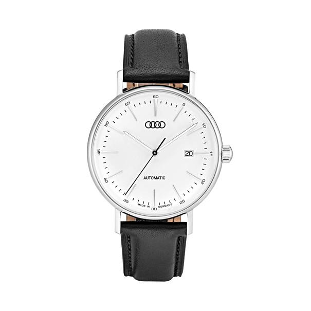 Audi Horloge automatisch, Limited Edition