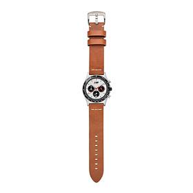 Audi Horloge chronograaf, heritage