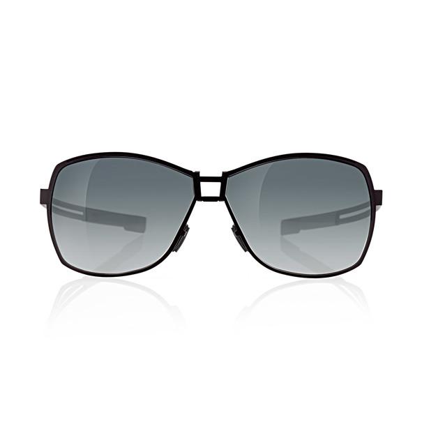 Audi Opvouwbare zonnebril