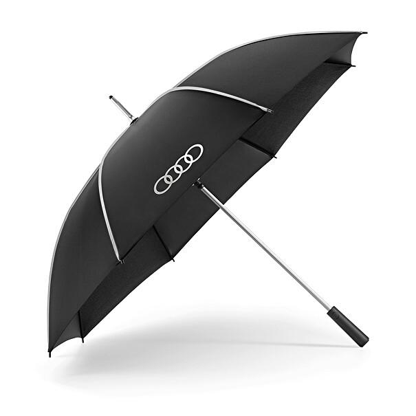 Audi Paraplu groot