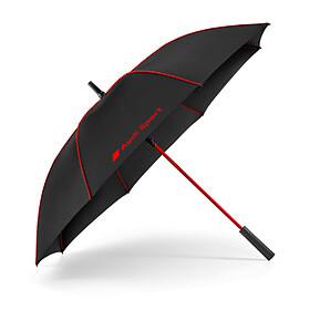 Paraplu groot, Audi Sport