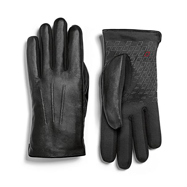 Handschoenen heren, Audi Sport