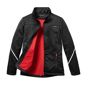 Softshell jas Audi Sport, heren