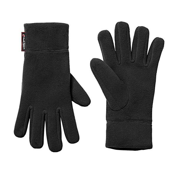 Handschoenen, Audi Sport