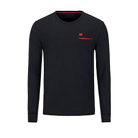 Audi Shirt, e-tron