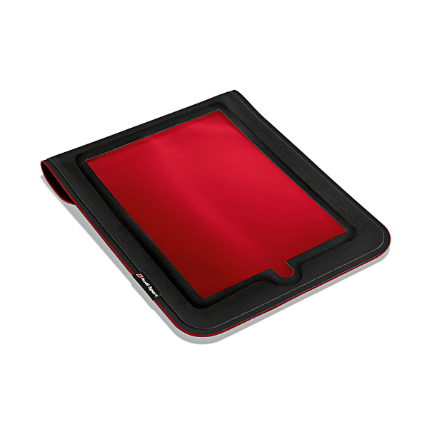 Tablet case, Audi Sport