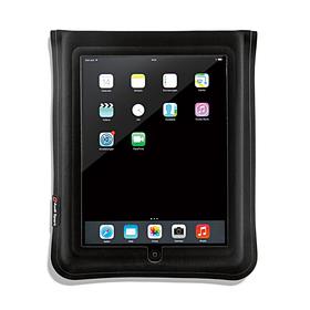 Tablet case, Audi Sport