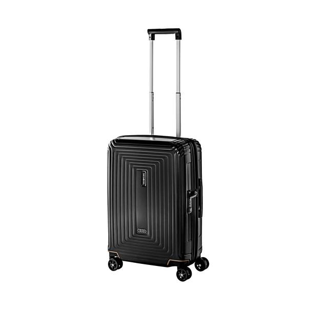 Audi Trolley koffer, handbagage