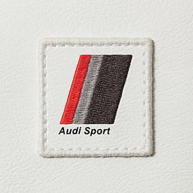 Audi Portemonnee, Heritage