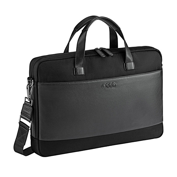 Audi Business tas