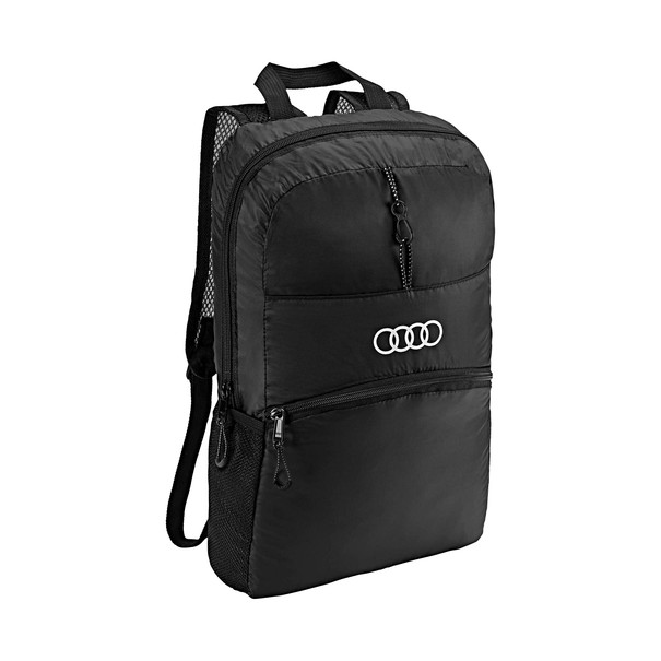 Audi Rugzak, opvouwbaar