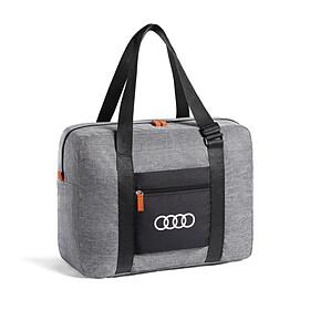 Audi Tas, opvouwbaar
