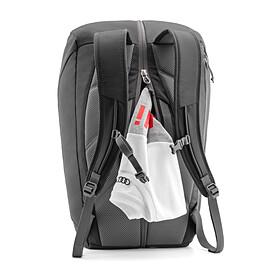 Backpack, Audi Sport travel