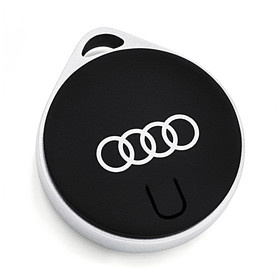 Audi Sleutelhanger KeyFinder,
