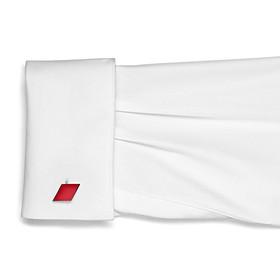 Manchetknopen, Audi Sport