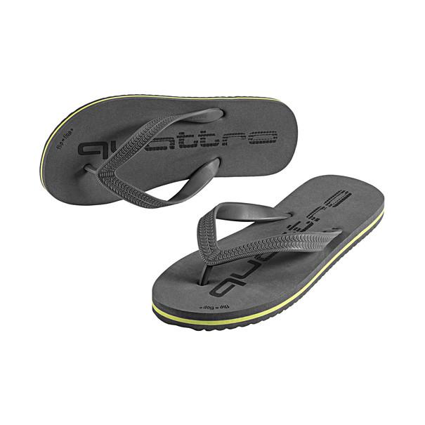 Audi Slippers quattro
