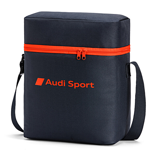Koeltas, Audi Sport