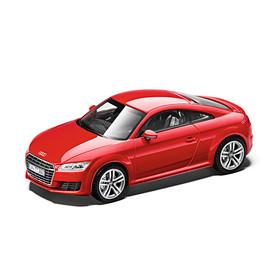 Audi TT Coupé modelauto