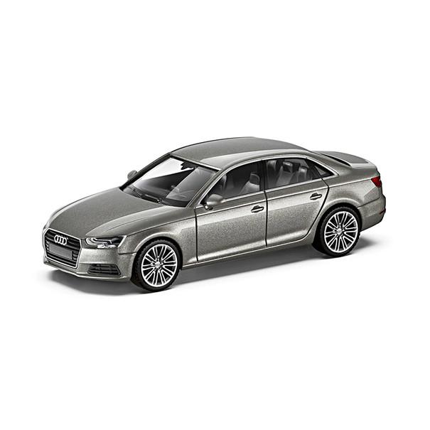 Audi A4 modelauto