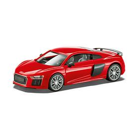 Audi R8 Coupé modelauto
