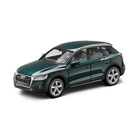 Audi Q5 modelauto, 1:87