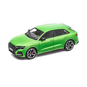 Audi RS Q8 modelauto, 1:43