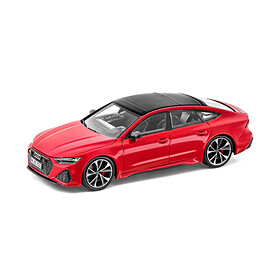 Audi RS 7 Sportback modelauto, 1:43