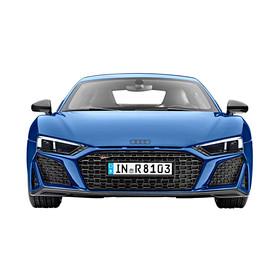 Audi R8 Coupé modelauto gelimiteerd, 1:18