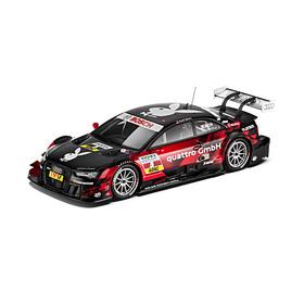Audi RS 5 DTM 2013 modelauto, Mortara