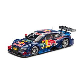 Audi Modelauto RS 5 e-tron quattro Le Mans 2015, 1:43 Ekstöm