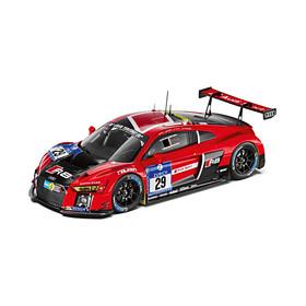 Audi R8 LMS 24h NBR 2015, 1:43, Start No. 29