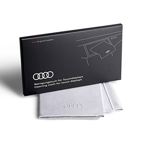 Audi Business Pakket