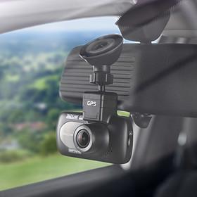 Audi Dash Cam, Nextbase 312GW