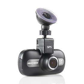 Audi Dash cam, Nextbase 512GW