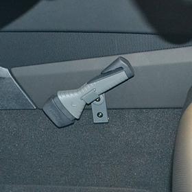 Porsche Safety Hammer Evolution
