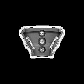 Porsche Safety Hammer Pro Adaptor
