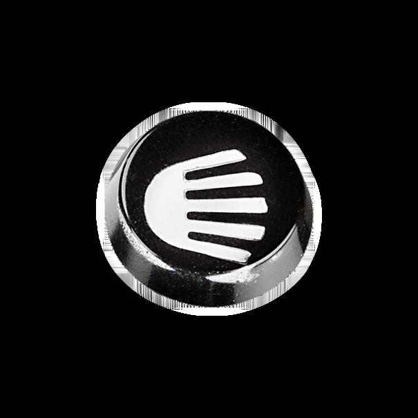 Symboolkapje voor verlichting - Porsche 911/912