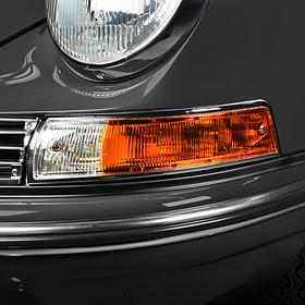Knipperlicht links - Porsche 911 en 912 EU-versie