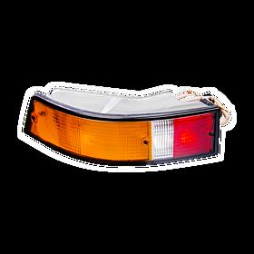 Achterlichtblok links - Porsche 911