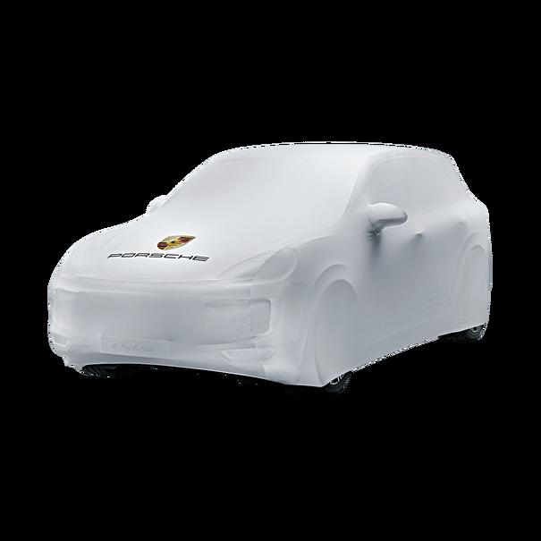 Porsche Auto afdekhoes voor binnen - Cayenne