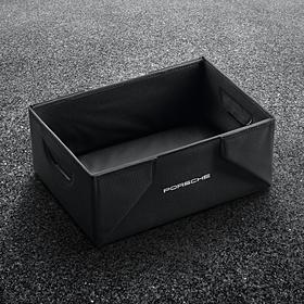 Porsche Bagageruimtebox(opvouwbaar) - Macan