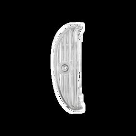 Afdekplaat links - Porsche 965
