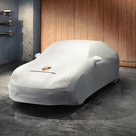 Porsche Indoor afdekhoes Panamera Executive (G2)