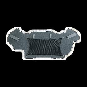 Bagagenet voor kofferbak met bevestiging - Porsche 986