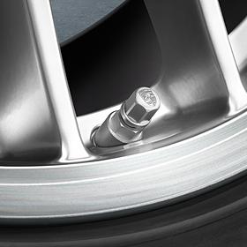 Porsche Ventielsierhulzen